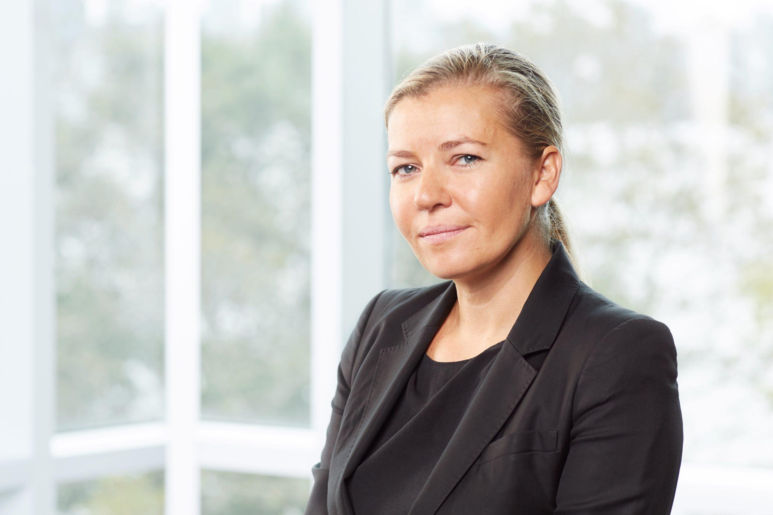 Valérie Meurisse